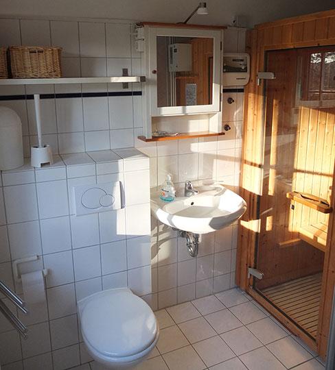 Bad-mit-Sauna